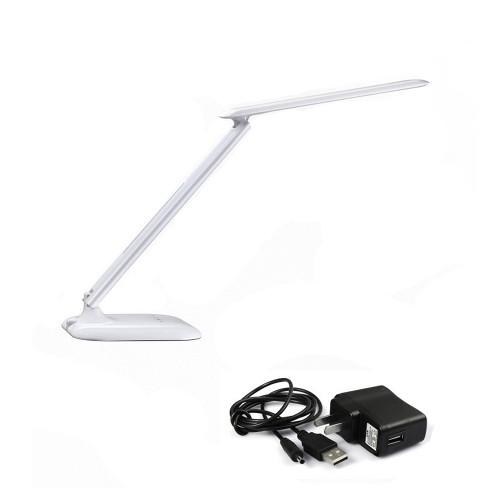 Đèn bàn học LED DHCC888 tốt cho mắt