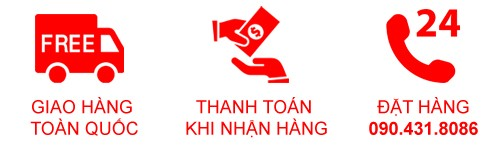 Den ban hoc online