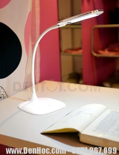 DHCC801 dùng làm đèn học, làm việc