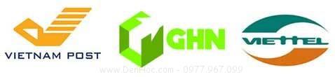Denhoc.com giao hàng toàn quốc