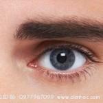 Đèn bàn học led tốt cho mắt