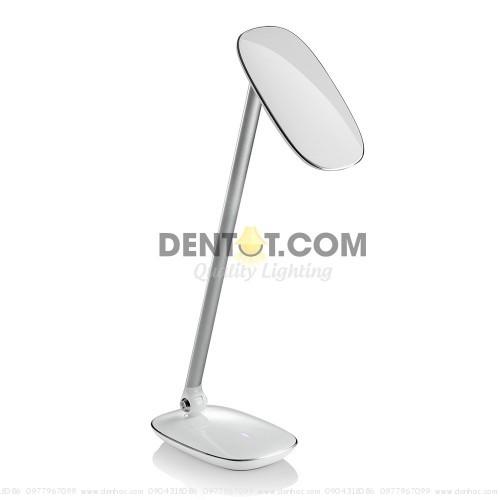 Đèn LED chống cận DTSYQ7-với khớp quay linh hoạt