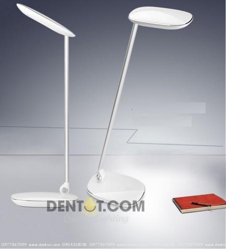 Đèn LED chống cận DTSYQ7- ánh sáng trắng dịu mắt