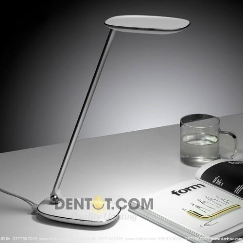 Đèn LED chống cận DTSYQ7-thiết kế đẹp