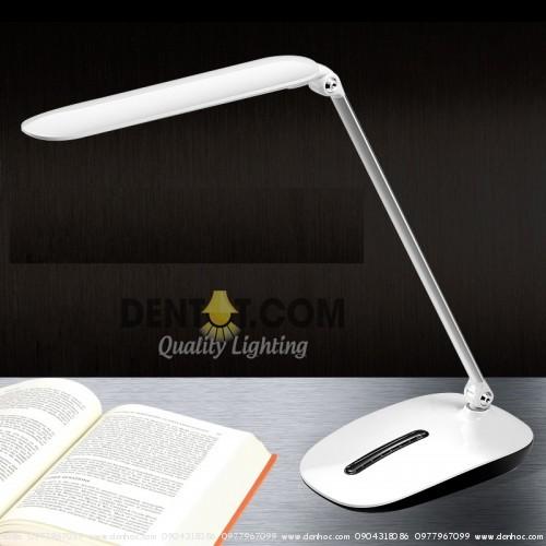 Đèn bàn học LED chống cận DTFQT12
