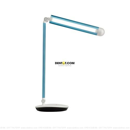 ĐÈN LED CHỐNG CẬN - DTFQT501 phù hợp với mục đích sử dụng