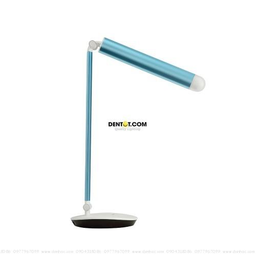 ĐÈN LED CHỐNG CẬN - DTFQT501 thay đổi được góc chiếu sáng