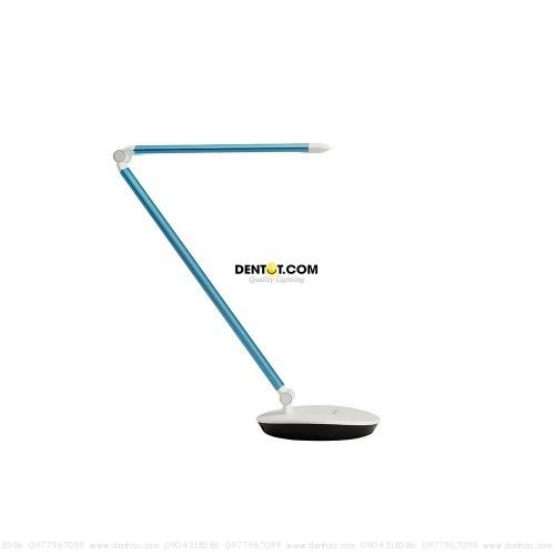 ĐÈN LED CHỐNG CẬN - DTFQT501 với khớp linh hoạt