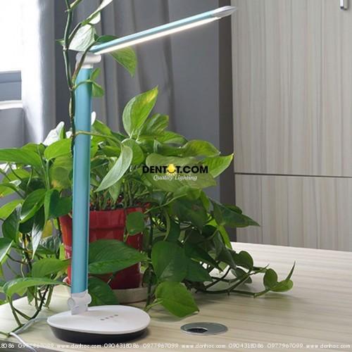 Đèn bàn học LED thân thiện với mội trường