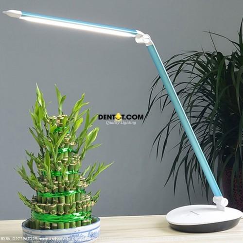 Đèn bàn học LED kiểu dáng hiện đại