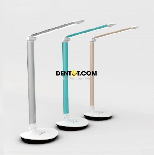 Đèn bàn học sinh bảo vệ mắt - DTFQT501