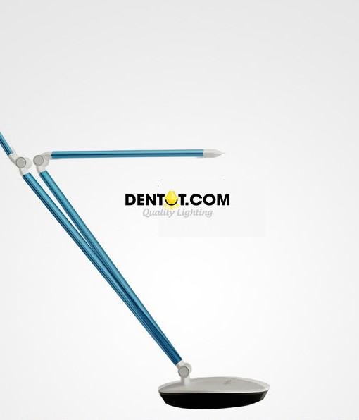den-LED-chong-can-DTFQT501-(37)