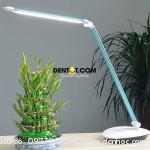 den-LED-chong-can-DTFQT501-(39)