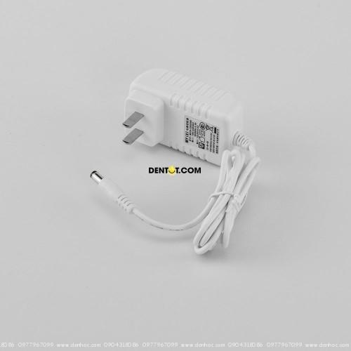 ĐÈN LED CHỐNG CẬN - DTFQT501 điện áp thấp tiết kiệm, an toàn