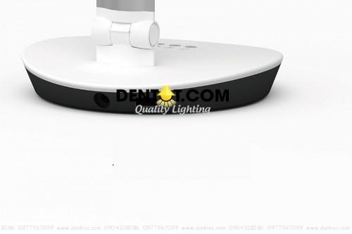 ĐÈN LED CHỐNG CẬN - DTFQT501 khớp chân đèn