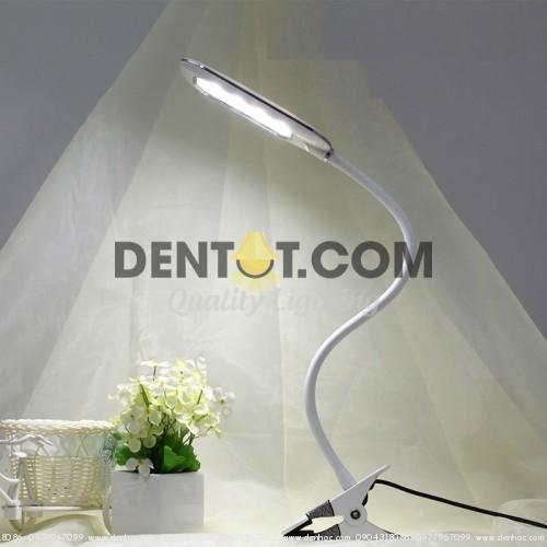 đèn kẹp chống cậnDTFQ908-thiết kế trẻ trung