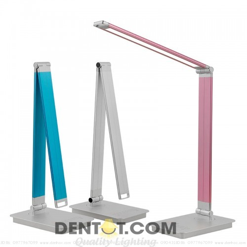 Đèn học led DTT10
