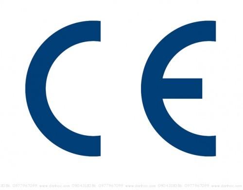 Đèn bàn học Maple đạt chứng chỉ CE