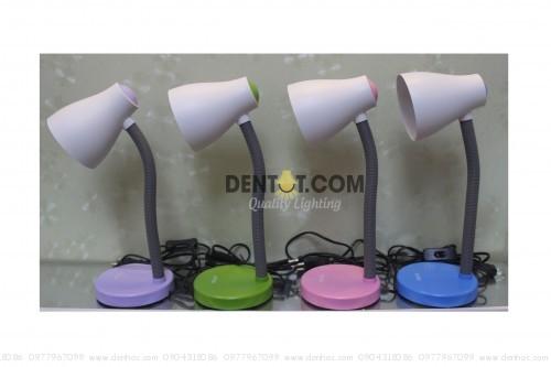 Đèn DTPR - 06 4 màu lựa chọn