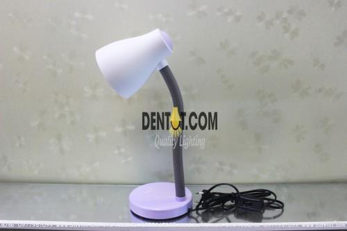 Đèn DTPR - 06 màu Tím