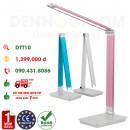 Đèn bàn LED cao cấp chống cận DTT10