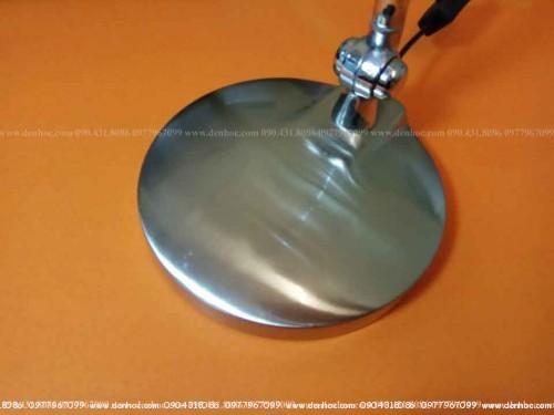 đèn để bàn làm việc roboled (4)