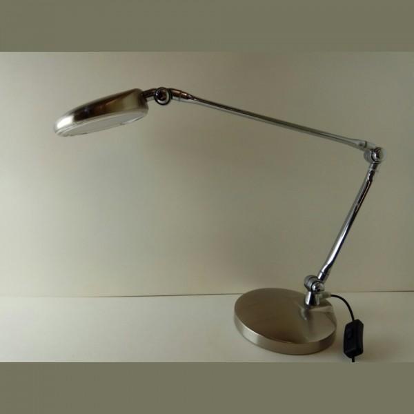 đèn để bàn làm việc roboled
