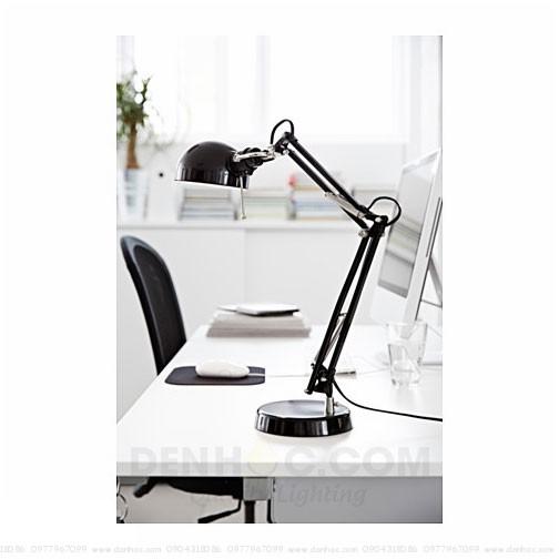 Đèn bàn làm việc Pixar cao cấp KT900 sang trọng mọi góc nhìn
