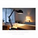 Đèn bàn làm việc KT900 đa năng, tiện dụng