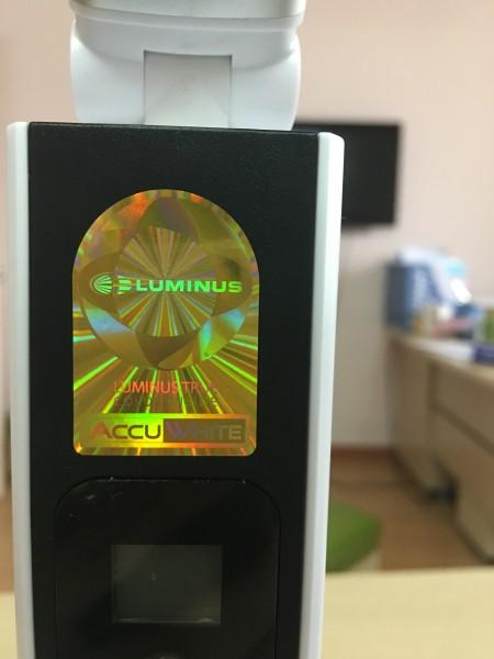 Chip LED NUMILUS cao cấp