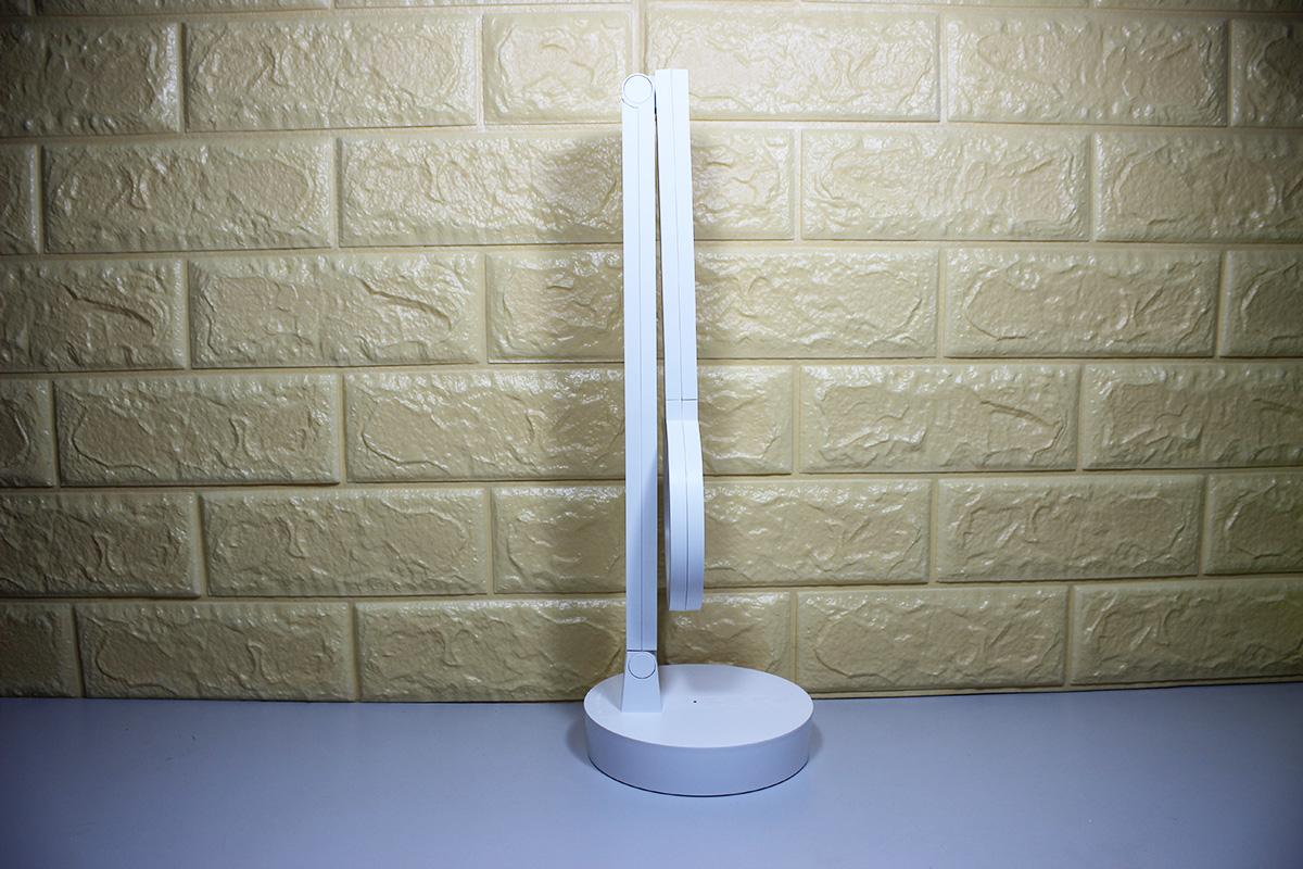 Đèn bàn LED SAMSUNG cao cấp COGYLIGHT