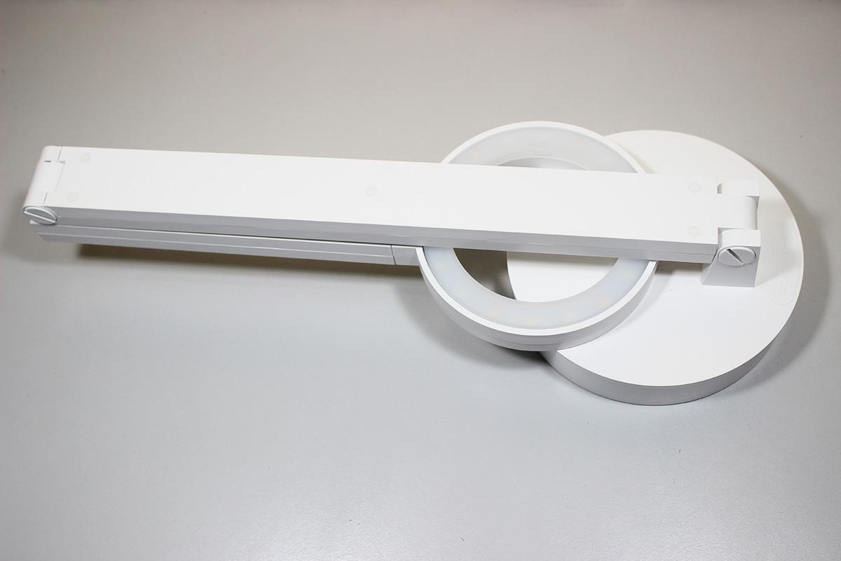 TP-L180PB màu Trắng chống cận, bảo vệ thị lực, giảm mỏi mắt khi học tập, làm việc