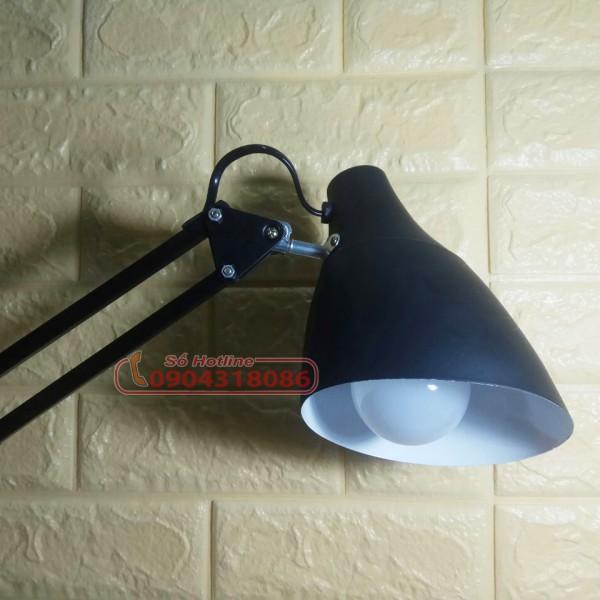 Bóng LED E27 thay thế tiện dụng