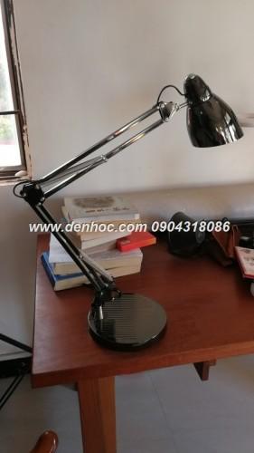 đèn kẹp bàn và chân đế KX890