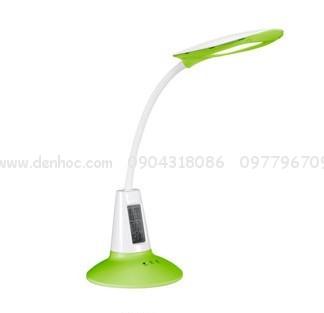 Đèn học LED DTq2-3