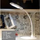 DHCC801 thiết kế kiểu dáng nhỏ gọn, thân mềm linh hoạt