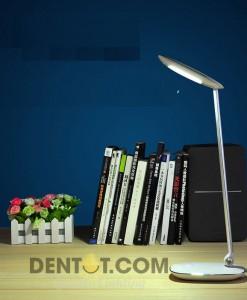Đèn LED chống cận DTSYQ7- với thiết kế trẻ trung