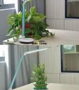 den-LED-chong-can-DTFQT501-(38)