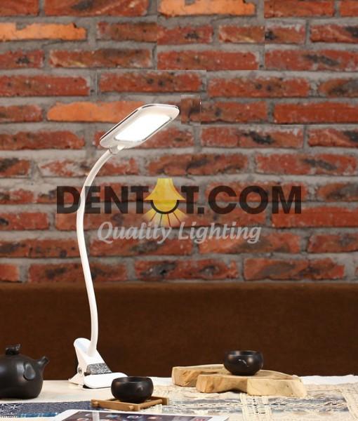 đèn kẹp chống cânh DTFQ908