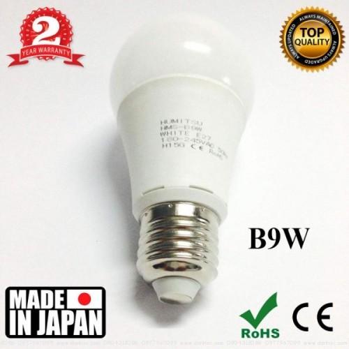Đèn LED Nhật Bản 9W