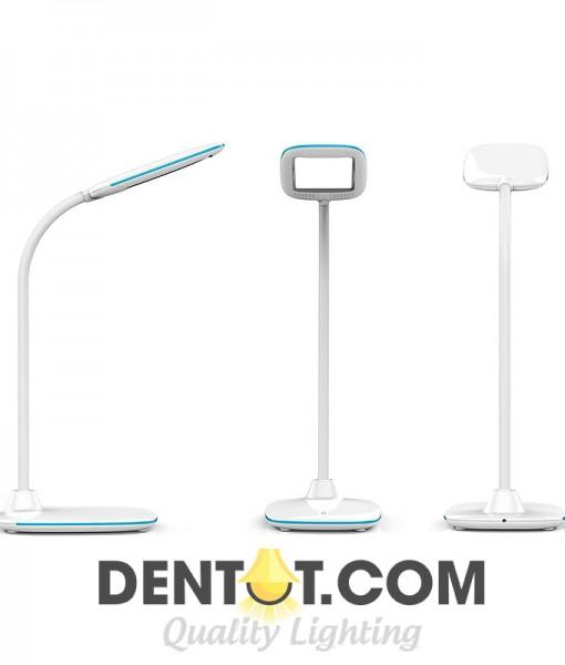 đèn bàn tích điện DTQF1504