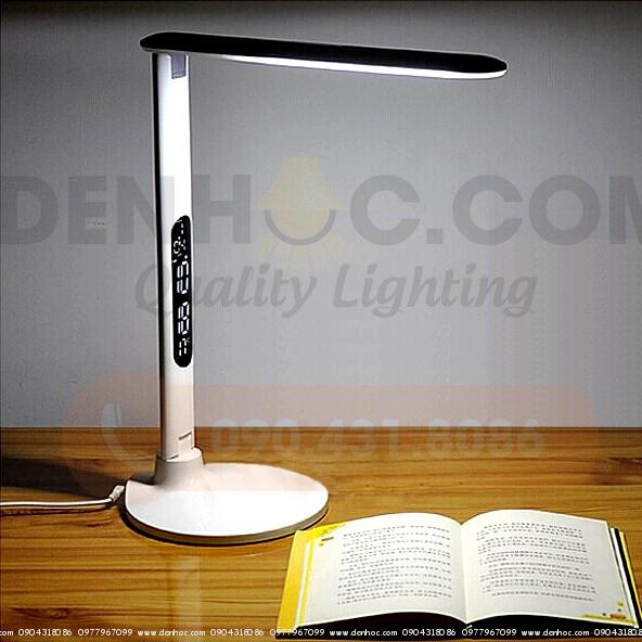 Đèn bàn DTT7 siêu sáng