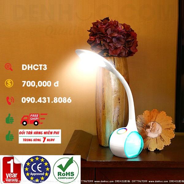 den-ban-hoc-chong-can-DHCCT3