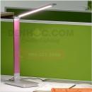 Đèn bàn Maple thiết kế cao cấp thích hợp mọi không gian làm việc, học tập, văn phòng