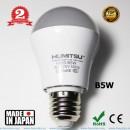 Đèn LED Nhật Bản cao cấp 5W