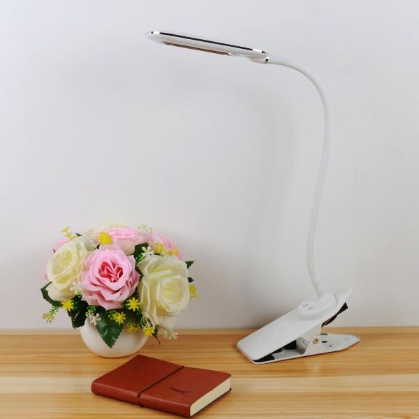 Đèn đọc sách đa năng DHCC808