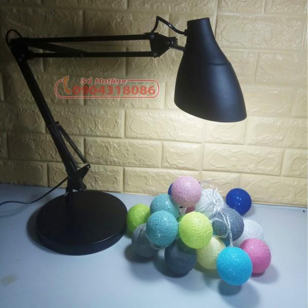 LED 9W UK tiêu chuẩn CE, ROHS cho Quang thông 910 lumen và độ rọi lên tới 1500 lux ở độ cao lớn 50cm
