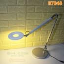 Đèn bàn làm việc LED KT048