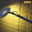 Đèn bàn làm việc LED KT048 khơp xoay 360 độ